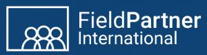 FieldPartner International Logo