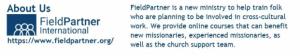 FieldPartner International