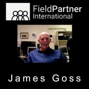james goss interview