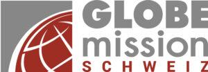 Globe mission schweiz logo