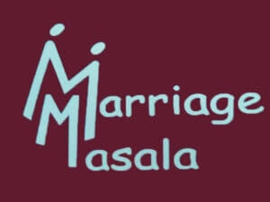 Marriage Masala book Rod and Ruthie Gilbert
