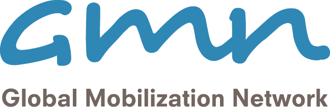 global mobilization network